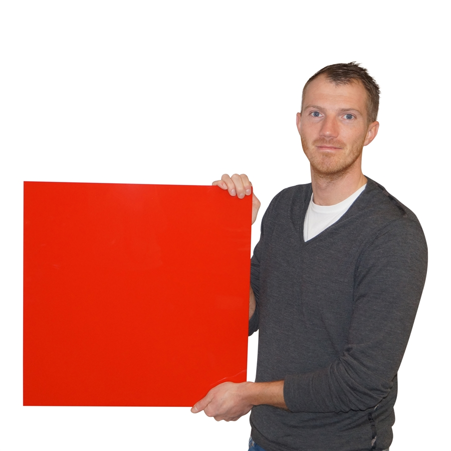 rød rør fri ladyboys i Danmark