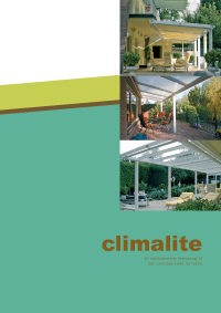 Climalite brochure