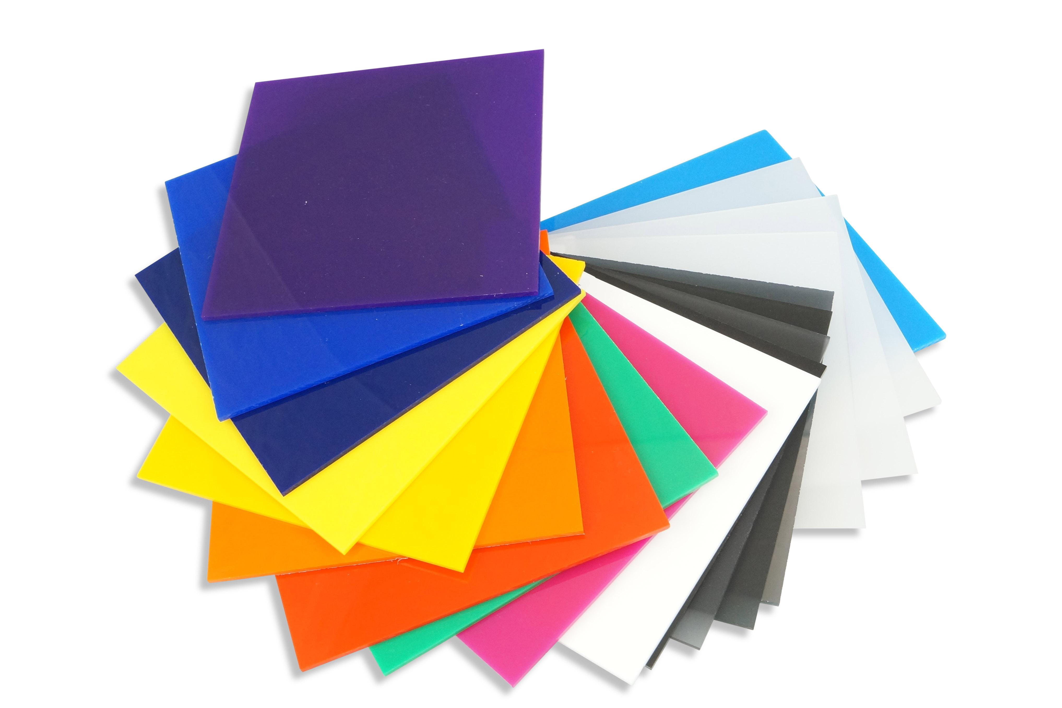 plastplader i akryl plexiglas brudsikker ridsefri plast uv plader polycarbonat. Black Bedroom Furniture Sets. Home Design Ideas