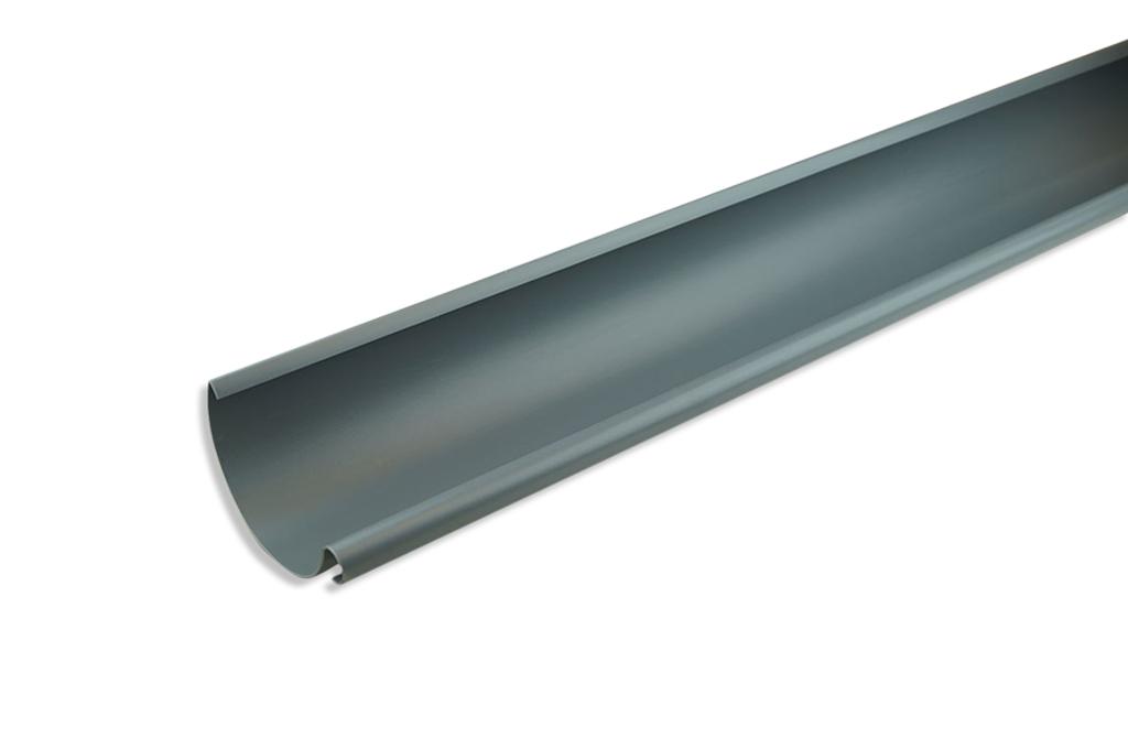 Topnotch Plastplader og termotag | SPAR 20-30% ift. butikkerne AD86